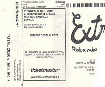 2012-09-07-entrada-extremoduro-sevilla-david-350x