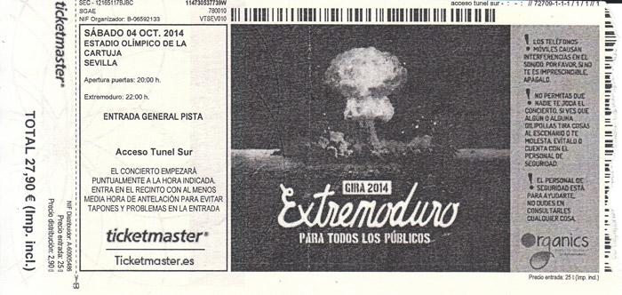 2014-10-04-entrada-extremoduro-sevilla-david-700x