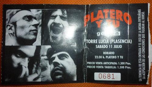 entrada-platero-y-tu-1998-07-11-torre-lucia-plasencia