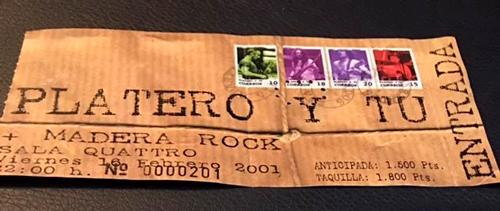 entrada-platero-y-tu-2001-02-16-quattro-aviles