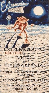extremoduro-la-casilla-1995