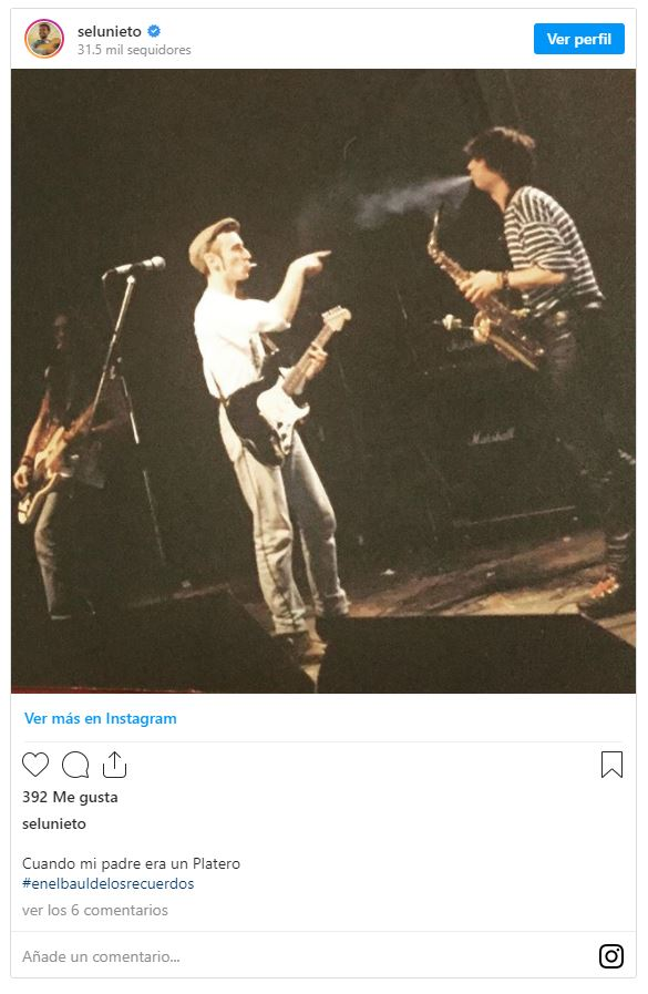 instagram-selunieto