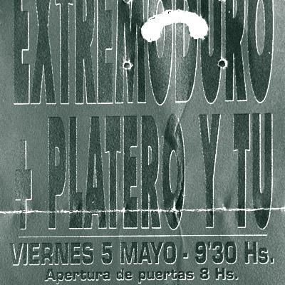 1995_05_05-post-extremoduro-pedra-platero-pabellon-madrid