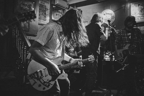 2015_10_19-tacoma-cafe-rock-volatin-foto-de-juancar-hernandez