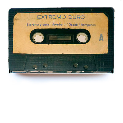 1989_01_xx-DISCOG-extremoduro-rock-transgresivo-maqueta-post