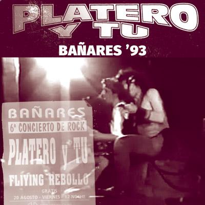 1993_08_20_bañares-la-rioja-post_2