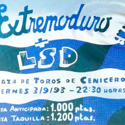 extremoduro-cenicero-1993-post