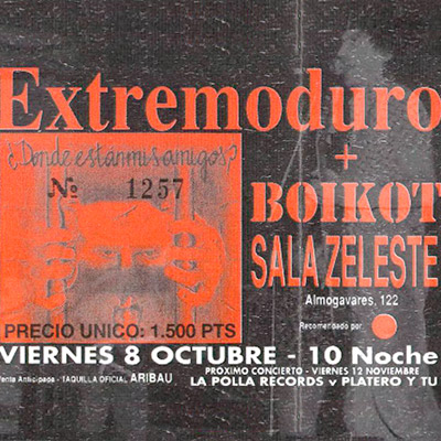 1993_10_08-extremoduro-boikot-sala-zeleste-barcelona-400x