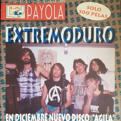 extremoduro-portada-payola-numero5-noviembre1995-post