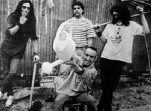Platero-y-Tú-1996-ABC-del-ocio-1996-11-07-post