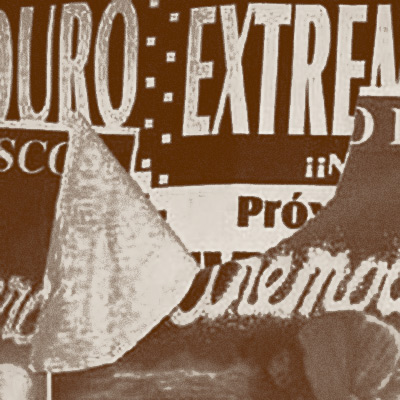 1998-carteles-extremoduro-rotos-post