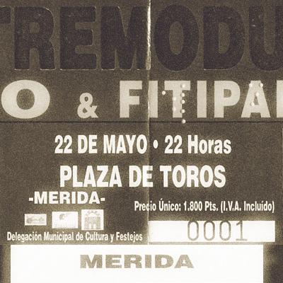 1999_05_22-fito-extremoduro-merida-post