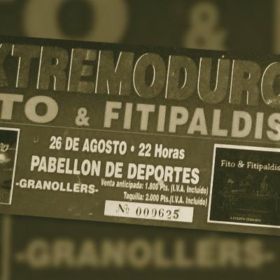1999_08_26-fito-extremoduro-granollers-post