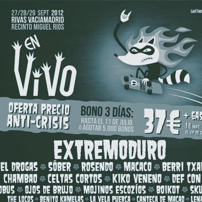 2012_09_29_en-vivo-cartel-post_