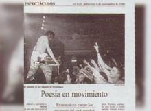 Extremoduro-rompe-los-esquemas-del-rock-español-el-pais-6-noviembre-1996